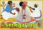 polygame-senegal